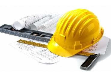 Най добрата строителна компания