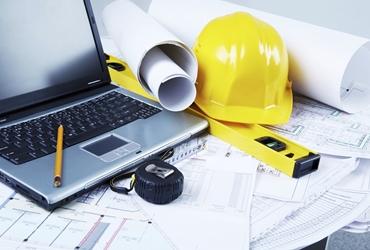 Строително монтажни дейности от мега строй