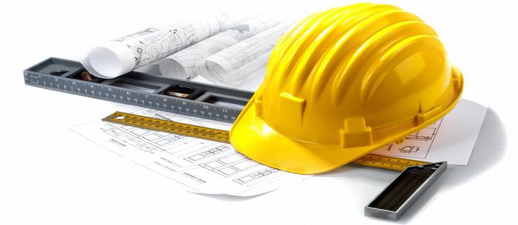 строителство на сгради