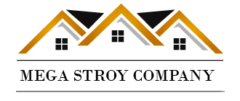 cropped-logo-mega-stroy-company.png